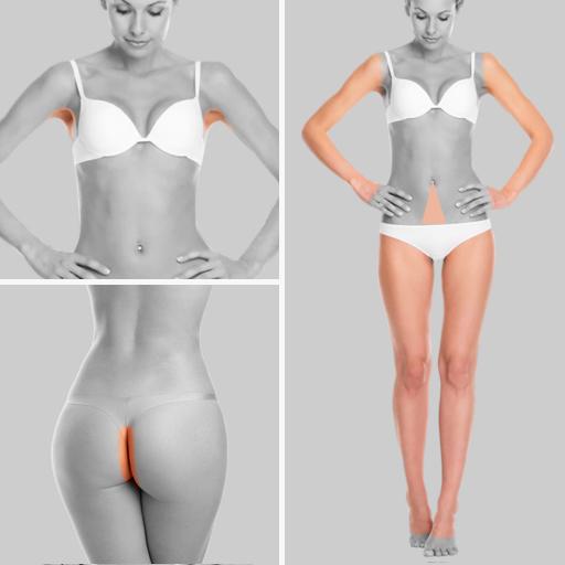 Bikini Line Removal Line Hair Laser Hair Bikini Removal Laser Line Bikini Hair Laser HYeD2EIW9