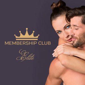 Painless Laser Hair Removal Membership