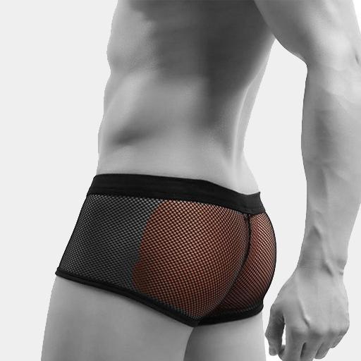 Butt Laser Hair Removal For Men
